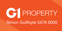 G1 Property Group